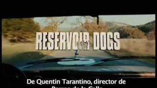 Death Proof (2007) Trailer Subtitulado
