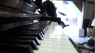 http://www.pianoya.com.