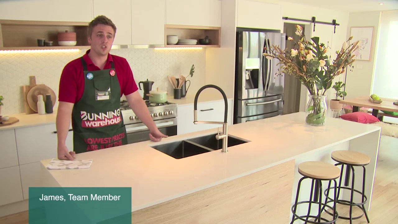 How Renovate Your Kitchen