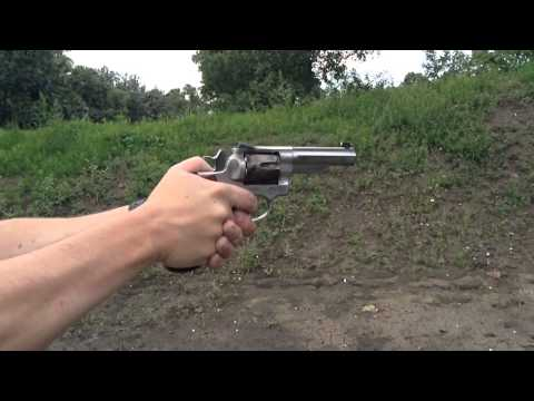 The Best  38 Special Defensive Ammunition | Active Response