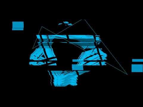 Gorillaz - Ascension (Fanmade Visual)