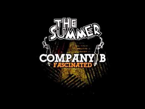 Company B   Dubinated