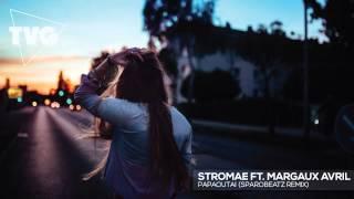 Stromae ft. Margaux Avril - Papaoutai (Sparobeatz Remix)
