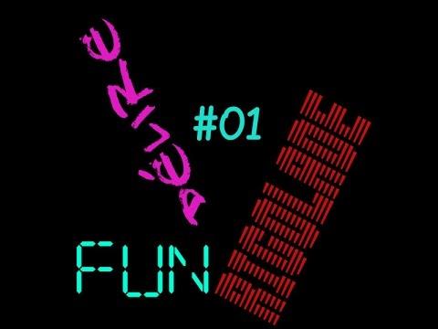 popopo !!! du fun ! #01