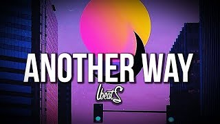 """""""Another Way"""" Hard Smooth Piano Rap Beat 
