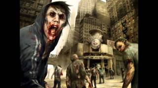 Grimenoceros - This Is Our Only Hope (Zombie Apocalypse Dubstep) FREE DOWNLOAD