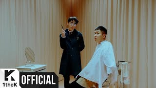 [Teaser 2] Loco(로꼬) _ It's been a while(오랜만이야) (Feat. Zion.T)