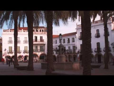 Zafra (Badajoz)