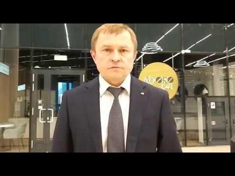 Президент предложил ввести прямые субсидии на зарплату МСП - комментарий Александра Калинина