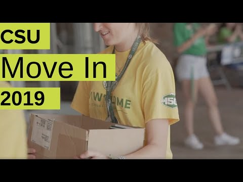 2019-move-in-at-colorado-state-university