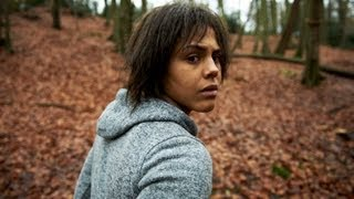 "Black Mirror Series 2 Episode 2 ""White Bear"" review"