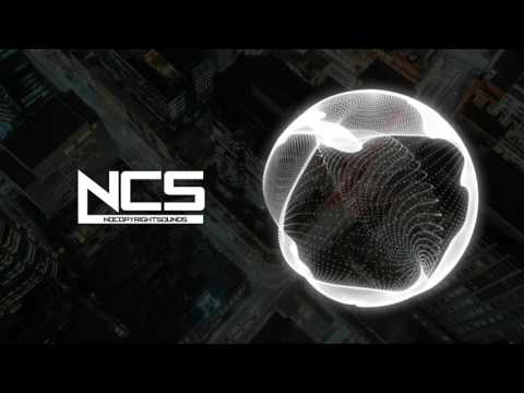Egzod - Paper Crowns (feat. Leo The Kind) [NCS Release]
