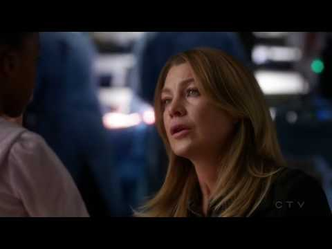 Download Greys Anatomy S13E08 MOST touching
