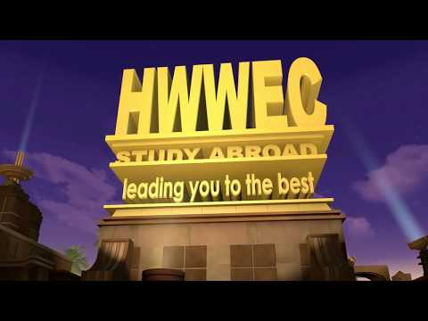 Himalayan World Wide Educational Consultancy ( hwwec ).  The  Best Consultancy in Nepal