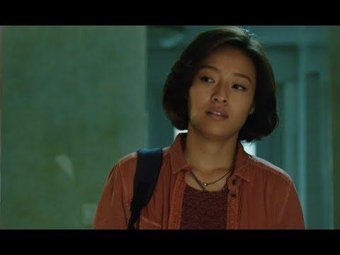 中国映画『相爱相亲』Love Education 妻の愛、娘の時