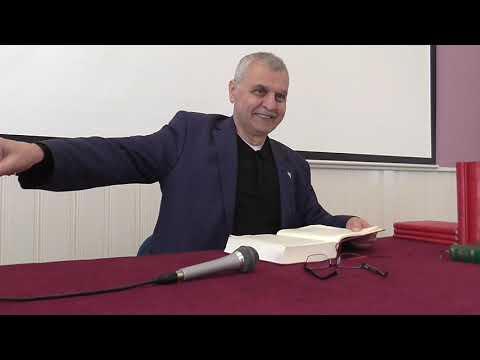 Prof. Dr. Ahmet Akgündüz - Şualar 16. Ders