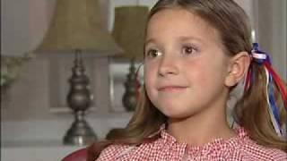 Taylor Ware 2003 - The Original Yahoo! Yodel Challenge Video