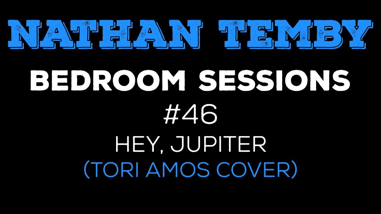 Bedroom Sessions #46