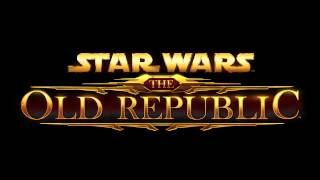 Star Wars The Old Republic Entire Soundtrack: Untitled 1032