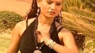 Haryanvi Hot DJ Songs -  Ishq Ka Jaal | Jaat Rangila | Amit
