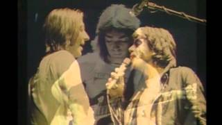CAN UTILITY AND THE COASTLINERS- GENESIS