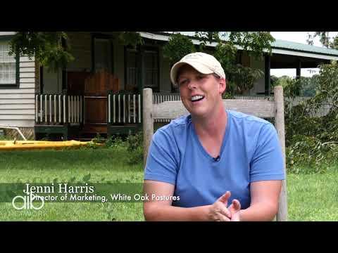 White Oak Pastures | Grow