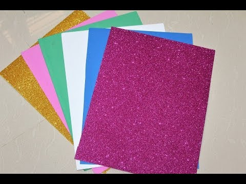 Super Genius ! New DIY Craft Idea || Decorative Home Decoration Idea || Handmade Craft