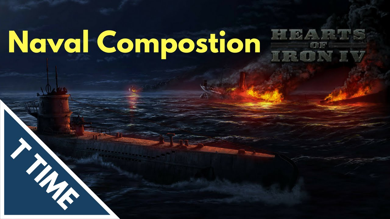 HOI4 UK Naval Guide?   Paradox Interactive Forums