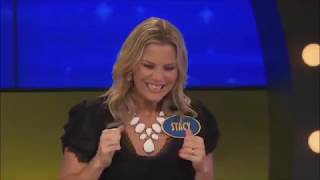 Family Feud Funny Moments 2