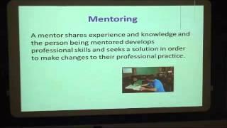 Building social capital in teacher education through university - school partnerships