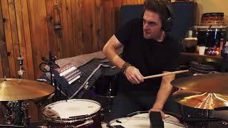 "Band House Studio Sessions | ""Slinky"" feat. Sean Hurley, Jeff Babko, Andrew Edmonds"