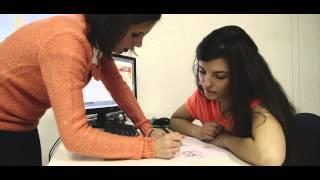 Курсы веб-дизайна в Санкт-Петербургской школе телевидения