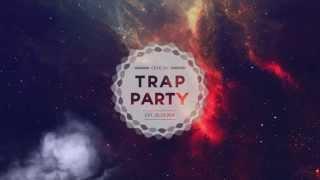SCRVP X Johnny Good - Lose It (Original Mix)