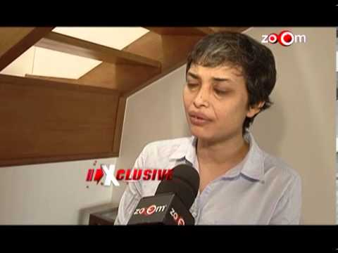 Reema Kagti: This country is a terrible place for women - Exclusive Interview