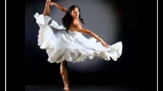 Manuel de Falla-Danza ritual del fuego-Paco De Lucia