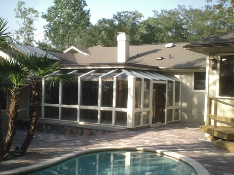 Close Open Expired Building Permit Jacksonville Fl    855-214-2282
