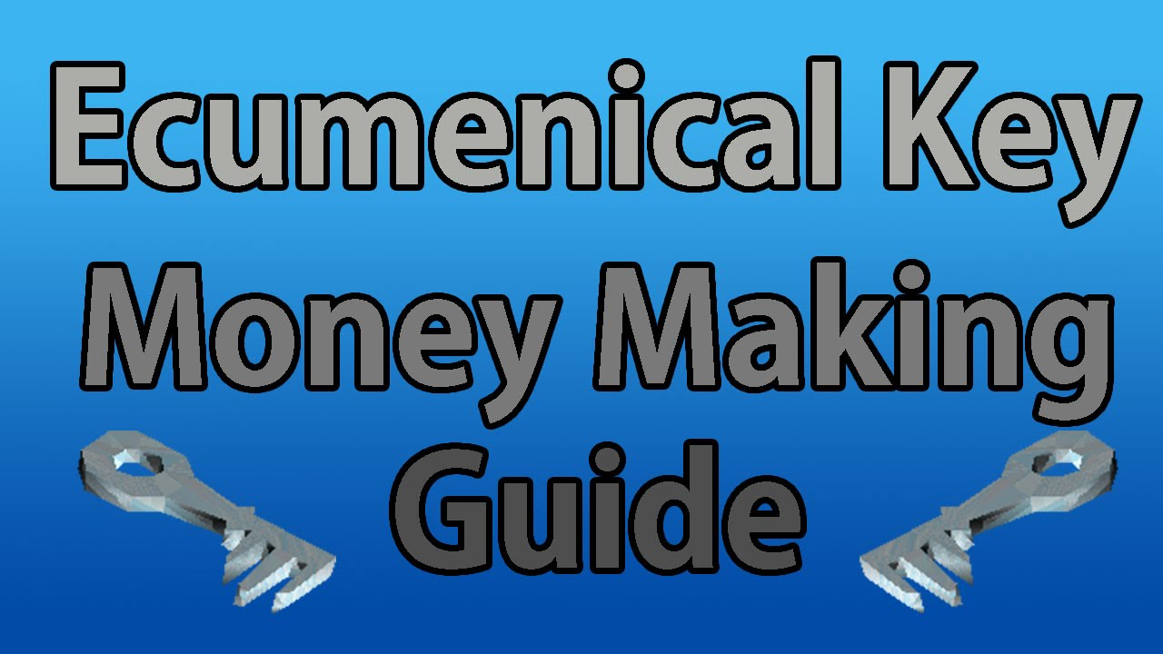 Ironman money making tips? - Questions & Money Making