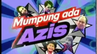 Mumpung Ada Aziz Part #1