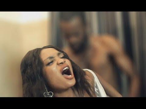Download ABUJA PROSTITUDE 1/nigeria/ghana movies