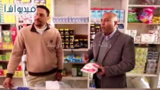 بالفيديو: محافظ المنوفية يفاجئ المحال التجارية بالسادات للتأكد من توافر السلع الأساسية وإعلان اس