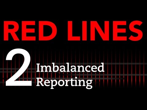 Imbalanced Reporting: HonestReporting