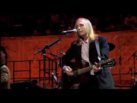 Tom Petty Concert Dates : i need you concert for george tom petty youtube ~ Vivirlamusica.com Haus und Dekorationen