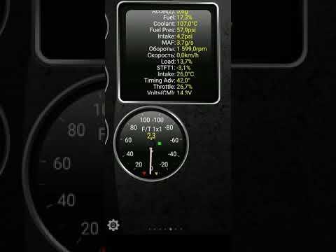 A14NET P0300