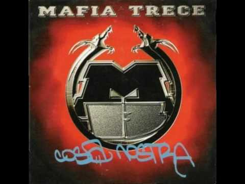 Download Mafia Trece feat Oxmo Puccino - O.M.U (l'Organisation des Mafias Unies)