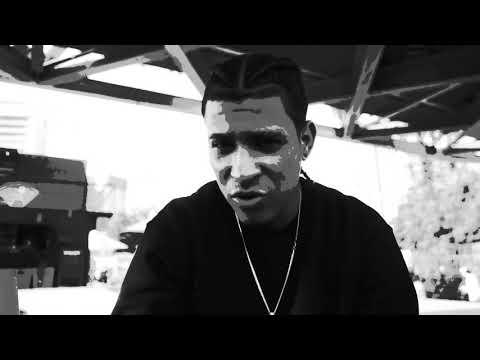 La Manta - Cuando Viene A Ver (Salida Freestyle)