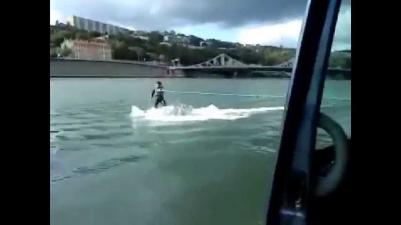 wakeboard lyon