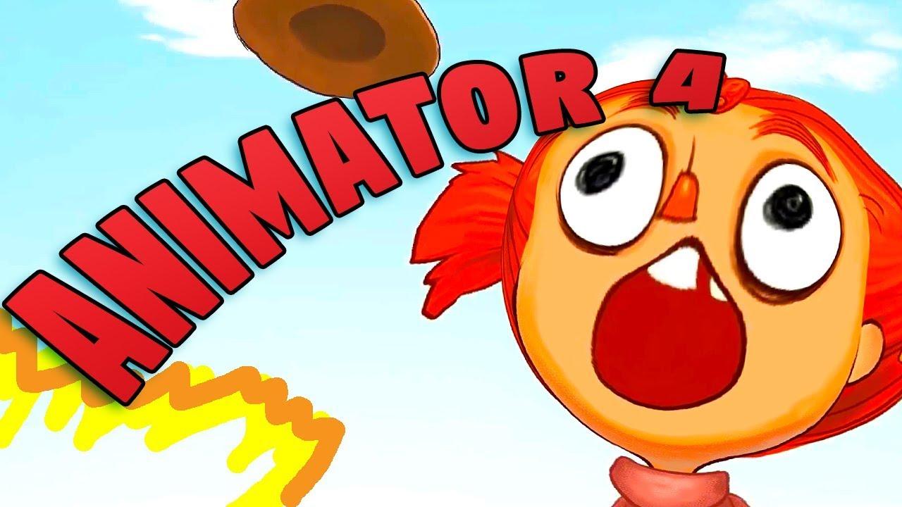 Crazytalk animator 3 pipeline advanced bundle   CrazyTalk