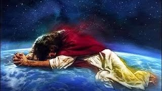 Քրիստոսի Երկրորդ Գալուստը | Qristosi Yerkrord Galust