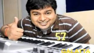 Busy Bee Thaman