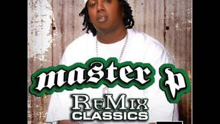 My Ghetto Heroes 2- Master P, Black Don